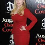 Abigail-Breslin-August-Osage-County-NY-Movie-Premiere-Zac-Posen-Tom-Lorenzo-Site-7