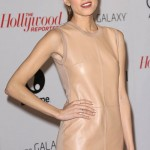 Allison-Williams-Calvin-Klein-2013-Women-Entertainment-Breakfast-Tom-Lorenzo-Site-4