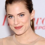 Allison-Williams-Calvin-Klein-2013-Women-Entertainment-Breakfast-Tom-Lorenzo-Site-5