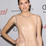Allison-Williams-Calvin-Klein-2013-Women-Entertainment-Breakfast-Tom-Lorenzo-Site-7