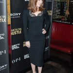 Amy-Adams-American-Hustle-Altuzarra-Elie-Saab-Double-Shot-Tom-Lorenzo-Site-6