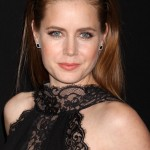 Amy-Adams-American-Hustle-Altuzarra-Elie-Saab-Double-Shot-Tom-Lorenzo-Site-7