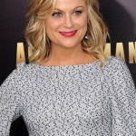 Amy-Poehler-Anchorman-2-NYC-Premiere-Alice-Olivia-Tom-Lorenzo-Site-4