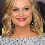 Amy-Poehler-Anchorman-2-NYC-Premiere-Alice-Olivia-Tom-Lorenzo-Site-6