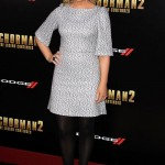 Amy-Poehler-Anchorman-2-NYC-Premiere-Alice-Olivia-Tom-Lorenzo-Site-7