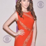 Anna-Kendrick-Elie-Saab-2013-Kennedy-Center-Honors-Gala-Tom-Lorenzo-Site-4