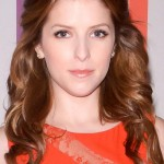 Anna-Kendrick-Elie-Saab-2013-Kennedy-Center-Honors-Gala-Tom-Lorenzo-Site-6