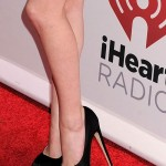 Anna-Kendrick-Vivienne-Westwood-Z100-Jingle-Ball-2013-Tom-Lorenzo-Site-7