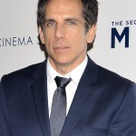 Ben-Stiller-Kristen-Wiig-The-Secret-Life-Walter-Mitty-NY-Screening-Tom-Lorenzo-Site-5