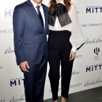 Ben-Stiller-Kristen-Wiig-The-Secret-Life-Walter-Mitty-NY-Screening-Tom-Lorenzo-Site-8