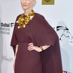 Cate-Blanchett-Valentino-2013 Dubai-International-Film-Festival-Opening-Night-Gala-Tom-Lorenzo-Site-3