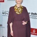 Cate-Blanchett-Valentino-2013 Dubai-International-Film-Festival-Opening-Night-Gala-Tom-Lorenzo-Site-5