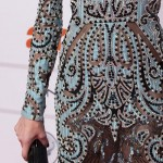Diane-Kruger-Valentino-2013-European-Film-Awards-Tom-Lorenzo-Site-6