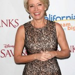 Emma-Thompson-Saving-Mr-Banks-Camilla-Marc-Tom-Lorenzo-Site-6