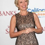Emma-Thompson-Saving-Mr-Banks-Camilla-Marc-Tom-Lorenzo-Site-8