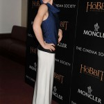 Evangeline-Lilly-The-Hobbit-New-York-Screening-Paper-London-Tom-Lorenzo-Site-8