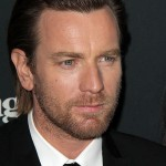 Ewan-McGregor-August-Osage-County-LA-Premiere-Tom-Lorenzo-Site-4