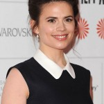 Hayley-Atwell-Jasper-Conran-2013-British-Independent-Film-Awards-4