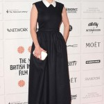 Hayley-Atwell-Jasper-Conran-2013-British-Independent-Film-Awards-5