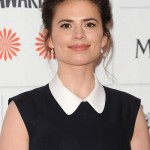 Hayley-Atwell-Jasper-Conran-2013-British-Independent-Film-Awards-6