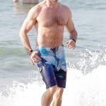 Hugh-Jackman-Shirtless-Bondi-Beach-Tom-Lorenzo-5