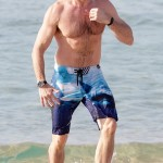 Hugh-Jackman-Shirtless-Bondi-Beach-Tom-Lorenzo-7