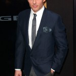 James-Marsden-Anchorman-2-NYC-Premiere-Dolce-Gabbana-Tom-Lorenzo-Site-4