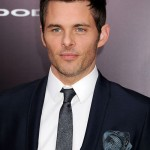 James-Marsden-Anchorman-2-NYC-Premiere-Dolce-Gabbana-Tom-Lorenzo-Site-5