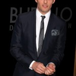 James-Marsden-Anchorman-2-NYC-Premiere-Dolce-Gabbana-Tom-Lorenzo-Site-7