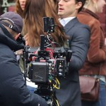 Jamie-Dornan-Dakota-Johnson-Fifty-Shades-Grey-On-Set-Tom-Lorenzo-Site-6