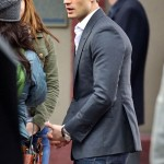 Jamie-Dornan-Dakota-Johnson-Fifty-Shades-Grey-On-Set-Tom-Lorenzo-Site-7