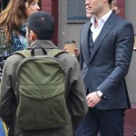 Jamie-Dornan-Dakota-Johnson-Fifty-Shades-Grey-On-Set-Tom-Lorenzo-Site-8
