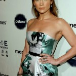 Jennifer-Lopez-Bibhu-Mohapatra-2013-March-Dimes-Celebration-Tom-Lorenzo-Site-3