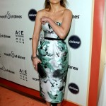 Jennifer-Lopez-Bibhu-Mohapatra-2013-March-Dimes-Celebration-Tom-Lorenzo-Site-4
