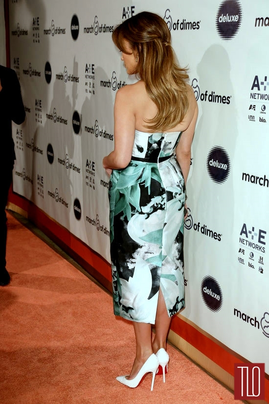 Jennifer-Lopez-Bibhu-Mohapatra-2013-March-Dimes-Celebration-Tom-Lorenzo-Site-6