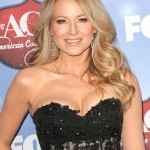 Jewel-Jovani-2013-American-Music-Awards-Tom-Lorenzo-Site-4
