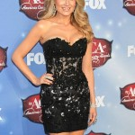 Jewel-Jovani-2013-American-Music-Awards-Tom-Lorenzo-Site-6