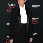 Julia-Roberts-August-Osage-County-LA-Premire-Givenchy-Tom-Lorenzo-Site-4