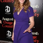 Julia-Roberts-August-Osage-County-NY-Movie-Premiere-Proenza-Schouler-Tom-Lorenzo-Site-5