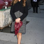 Julia-Roberts-Stella-McCartney-David-Letterman-Tom-Lorenzo-Site4