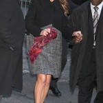 Julia-Roberts-Stella-McCartney-David-Letterman-Tom-Lorenzo-Site7