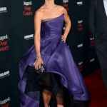 Juliette-Lewis-August-Osage-County-LA-Premiere-Red-Carpet-Monique-Lhuillier-Tom-Lorenzo-Site-5