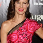 Juliette-Lewis-Naeem-Khan-August-Osage-County-NY-Premiere-Tom-Lorenzo-Site-8