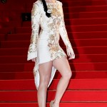 Katy-Perry-NRJ-Music-Awards-Osman-Tom-Lorenzo-Site-5