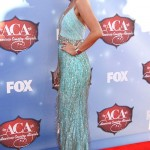 Kellie-Pickler-Badgley-Mischka-2013-American-Music-Awards-Tom-Lorenzo-Site-6