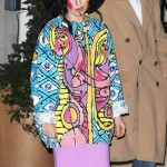 Lady-Gaga-Gal-On-The-Street-London-Trip-Tom-Lorenzo-Site-19