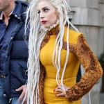 Lady-Gaga-Gal-On-The-Street-London-Trip-Tom-Lorenzo-Site-9