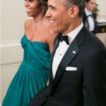 Michelle-Obama-Marchesa-2013-Kennedy-Center-Honors-Gala-Tom-Lorenzo-Site-3