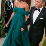 Michelle-Obama-Marchesa-2013-Kennedy-Center-Honors-Gala-Tom-Lorenzo-Site-4