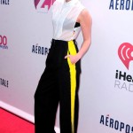 Miley-Cyrus-Maison-Martin-Margiela-Z100-Jingle-Ball-2013-Tom-Lorenzo-Site-6